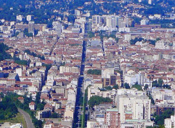 ville-de-saint-etienne-depuis-le-guizay